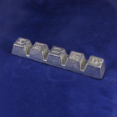 Babbitt Metals - Belmont Metals