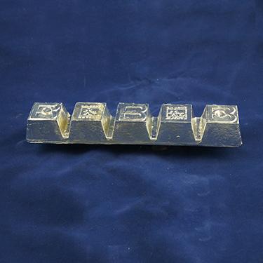 Babbitt Metals Belmont Metals