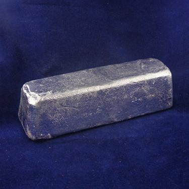 99.99% Indium - Belmont Metals
