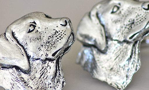 All About Pewter The Quot Other Quot Fine Jewelry Metal Belmont