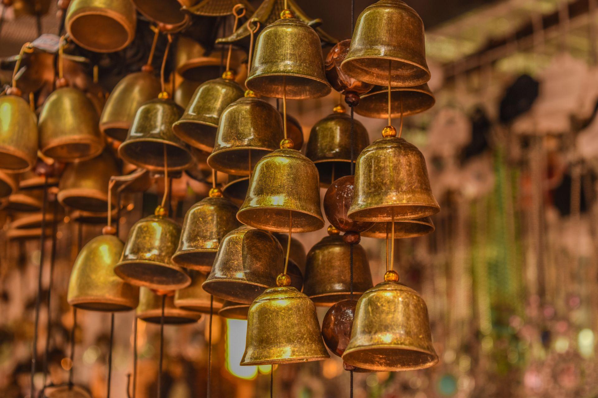 bell metals